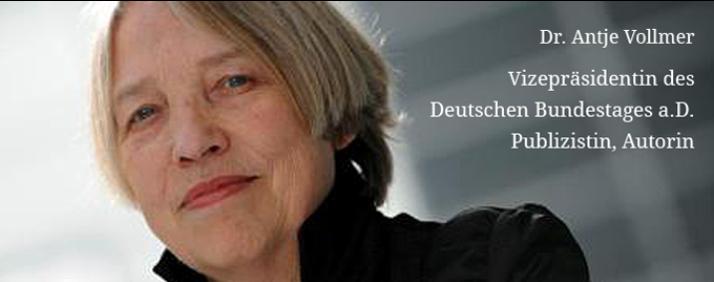 claus von stauffenberg arrest